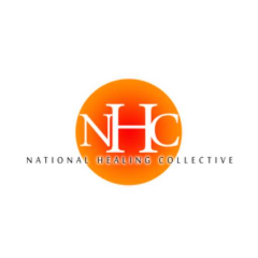 National Healing Collective